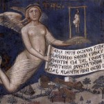 Ambrogio-Lorenzetti-The-Effects-of-Good-Government-in-the-Countryside-detail-4-