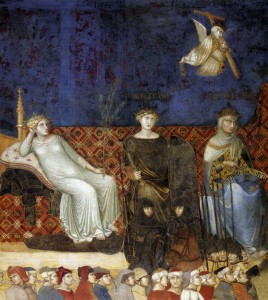 Ambrogio_Lorenzetti_-_Allegory_of_the_Good_Government_(detail)_-_WGA13486