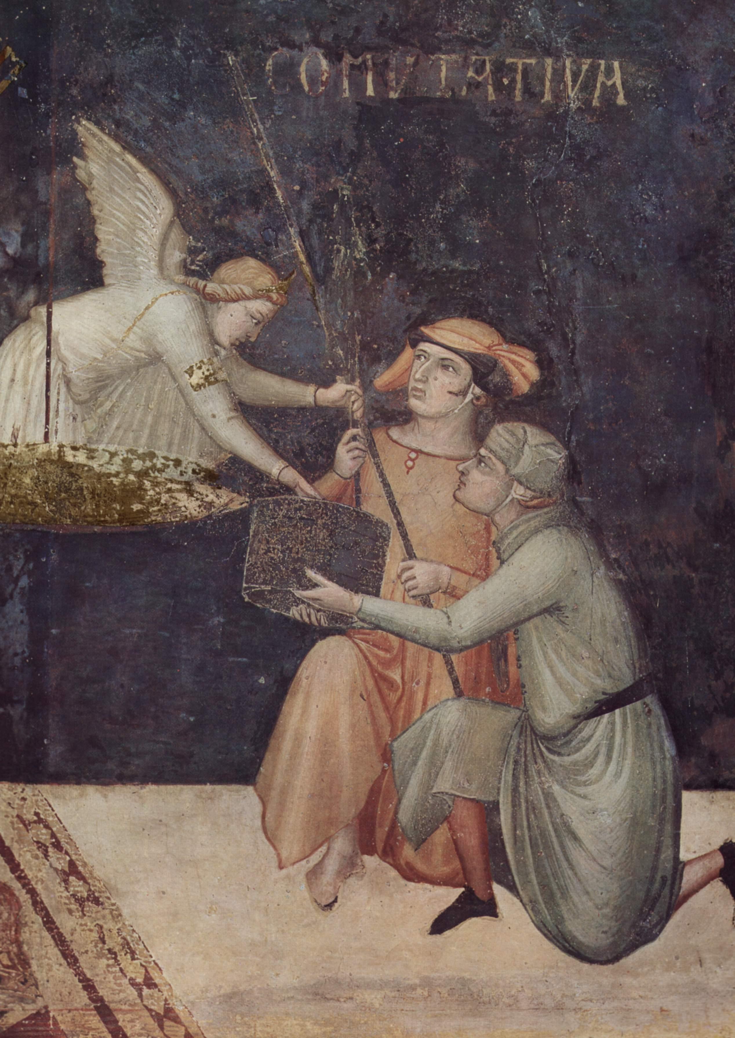 Ambrogio_Lorenzetti_004