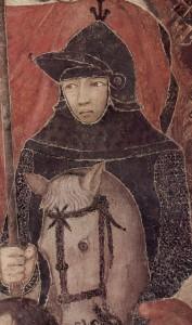 Ambrogio_Lorenzetti_007