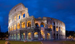 Colosseo_400x235