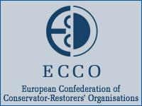 E.C.C.O._logo_200x150