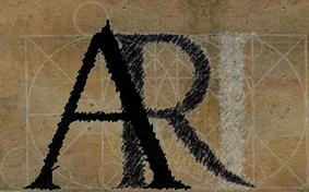 Ari-Restauro