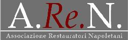 logo A.Re.N.