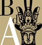bollettino_d_Arte_logo