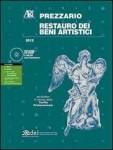restauro-beni-artistici