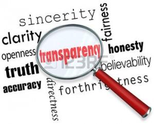 24897350-parola-trasparenza-ingrandimento-ricerca-di-vetro-per-sincerit--chiarezza-trasparenza-verit--accurat