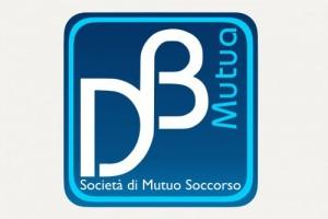 DB Mutua