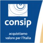 logo_consip