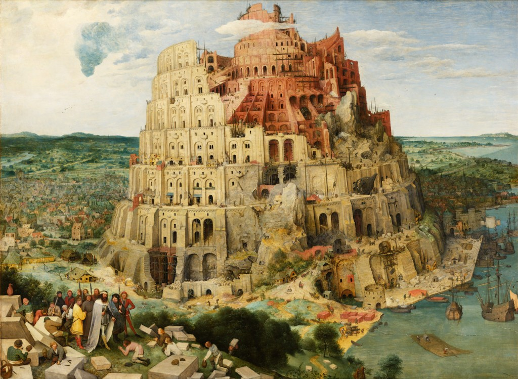 Pieter_Bruegel_the_Elder-The_Tower_of_Babel_(Vienna)1800x1317