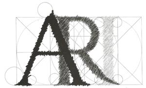 logo_ARI_300x181 2