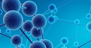 Nanotechnologies 1