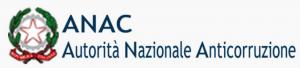 ANAC_logo