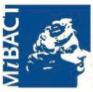 MIBACT_logo_93x92